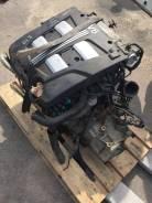 МКПП Hyundai G6BA