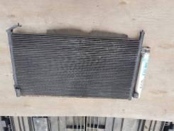 Радиатор кондиционера. Subaru Forester, SG6, SG9, SG5, SG69, SG9L Двигатели: EJ251, EJ253, EJ25, EJ255, EJ201, EJ20, EJ204, EJ205