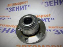 Ступица. Ford Focus, CB4 Ford Mondeo, CA2 Двигатели: AOBA, AOBC, ECOBOOST, HUBA, JTBA, KGBA, KLBA, KNBA, LPBA, PNBA, Q4BA, QXBA, QXBB, RHBA, SEBA, T1B...