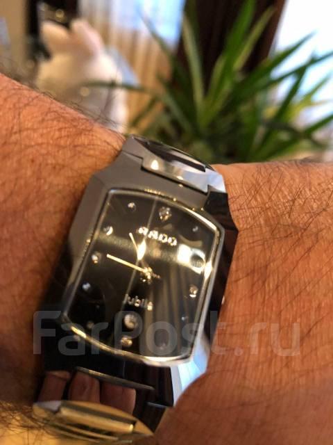 Наручные лучше продам часы золотых ломбарде в стоимость часов