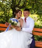 Фотограф! Свадебный день от 5 тысяч руб.!