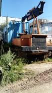 АТЗ ТТ-4. Трактор гусеничный тт 4. Дизель генератор 100 кв