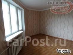 2-комнатная, улица Адмирала Горшкова 4. Снеговая падь, проверенное агентство, 64кв.м. Интерьер
