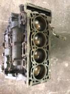 Двигатель в сборе. Audi A4, 8K2, 8K5 Двигатели: CABA, CABB, CAEB, CDHA, CDHB, CDNC, CJEB