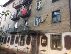 Комната, улица Краснореченская 51. Индустриальный, частное лицо, 19кв.м.