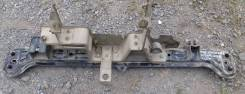 Балка под двс. Mazda Bongo Friendee, SG5W, SGE3, SGEW, SGL3, SGL5, SGLR, SGLW Двигатели: FEE, J5D, WLT