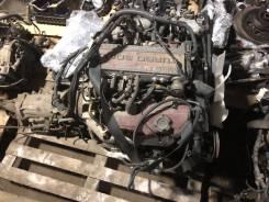 Двигатель в сборе. Nissan Cedric, PY32 Двигатель VG30DET