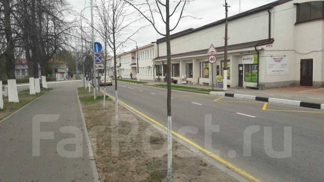 Аренда офисов в приозерске арендовать офис Молчановка Малая улица