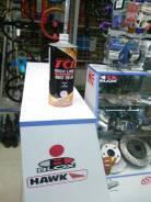 TCL. Вязкость 5W-40, синтетическое