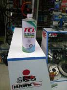 TCL. Вязкость 0W-20, синтетическое