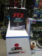 TCL. синтетическое