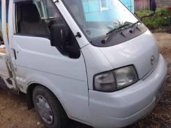 Mazda Bongo. Продам , 1 800куб. см., 1 000кг.