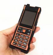 teXet TM-3000. Новый