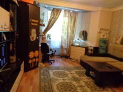 Комната, улица Июльская 53. Пионерский, агентство, 21кв.м.