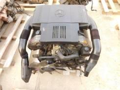 Двигатель в сборе. Mercedes-Benz SL-Class, R129, R129.059, R129.064, R129.068, R129.076 Двигатель M119