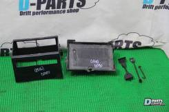 Крепление аккумулятора. Lexus GS430, UZS190