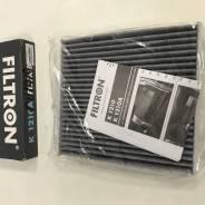 Фильтр салонный TY Corolla NZE15#, Camry ##V40, RAV4 #A3# '06-, Lifan X50 (угольный)