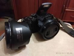 Продам недорого фотоаппарат для начинающего фотографа
