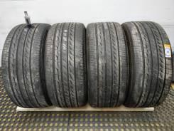 Bridgestone Regno. Летние, 2015 год, 40%, 4 шт