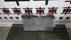 Радиатор охлаждения двигателя. Subaru Forester, SF5 Двигатель EJ201