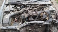 Двигатель в сборе. Honda: CR-X del Sol, Civic Shuttle, HR-V, Concerto, Stream, Civic, Civic CRX, Civic Ferio, Domani, Integra, Partner Двигатели: D16A...