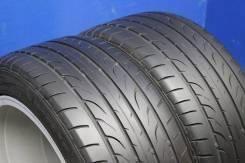 Dunlop SP. Летние, 2011 год, 20%, 2 шт