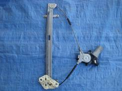 Стеклоподъемный механизм. Honda Elysion, RR1, RR2, RR3, RR4 Двигатели: J30A, K24A