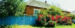 Продаётся дом в 80 кв/м в Ст. Имеретинской. Улица Спортивная 28, р-н Краснодарский край, площадь дома 80,0кв.м., площадь участка 6кв.м., централиз...
