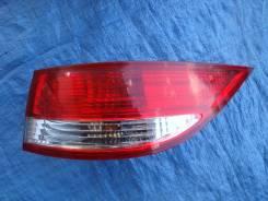 Стоп-сигнал. Honda Elysion, RR1, RR2, RR3, RR4