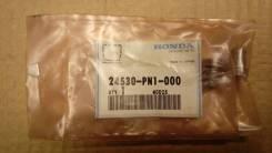 Сервоклапан для АКПП Honda 24530-PN1-000 (2 шт. )