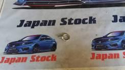 Кронштейн буксировочный. Honda: Logo, Z, Accord, Zest, Vamos Hobio, Acty, Insight, Mobilio Spike, Life, Acty Truck, Jazz, Mobilio, HR-V, Vamos, Fit, S...