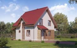 Дома из клееного бруса, каркасные дома , дома из оцилиндрованного бревн