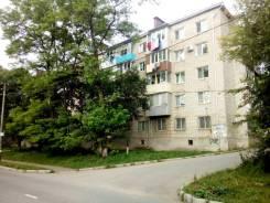 3-комнатная, улица Нахимовская 21. Заводская, агентство, 60кв.м. Дом снаружи
