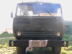 КамАЗ 4310. Продается грузовик камаз 4310, 10 850куб. см., 6 460кг., 6x6