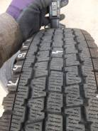 Bridgestone Blizzak Revo 969. Зимние, без шипов, 2011 год, 10%, 4 шт. Под заказ