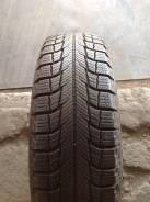 Michelin. Всесезонные, 2010 год, 5%, 2 шт. Под заказ