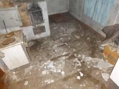 2-комнатная, улица Подгорная (о. Попова) 33. о. Попова, частное лицо, 40кв.м. Интерьер