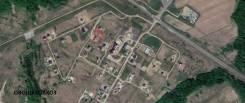 Продам участок в Овощесовхозе. 1 008кв.м., собственность, электричество, от агентства недвижимости (посредник)