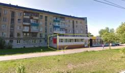 Коммерческая недвижимость комсомольска-на амуре коммерческая недвижимость под салон