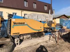 Vermeer. ГНБ 33*44, 3 000куб. см., 10 000кг.