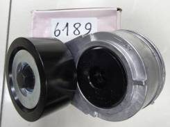 Ролик натяжитель ремня вентилятора генератора D6HA / 2525782000 / GATES
