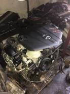 Двигатель M276.820 4,0 Bi turbo w166 Ml class , w222 s class , e class