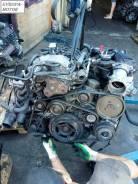 Двигатель Mercedes OM646 2.2