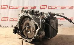 АКПП. Mitsubishi Colt, Z23W Двигатель 4A91