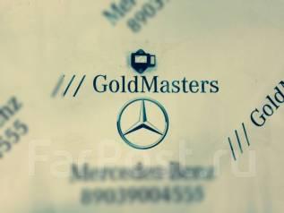 Датчик ускорения. Mercedes-Benz: B-Class, E-Class, SL-Class, CLS-Class, A-Class Двигатели: M266E15, M266E17, M266E20, M266E20LA, OM640, M112E26, M112E...