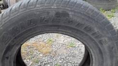 Bridgestone Dueler H/T, 195/80/15