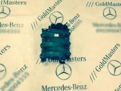 Коллектор впускной. Mercedes-Benz: GLK-Class, S-Class, CLK-Class, M-Class, V-Class, SLK-Class, R-Class, CLC-Class, E-Class, CLS-Class, SL-Class, C-Cla...