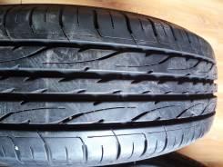 Dunlop Enasave EC203. Летние, 2015 год, 10%, 2 шт