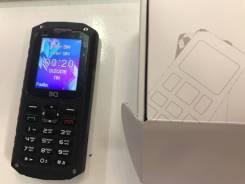 BQ BQ-2205 Ruffe. Новый, Dual-SIM, Защищенный
