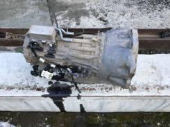 VW Touareg NF АКПП 3.0 TDI Автоматическая коробка